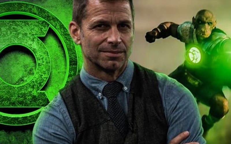 Zack-snyder-cut-Justice-league-green-lantern