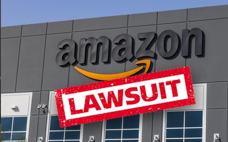amazon-lawsuit