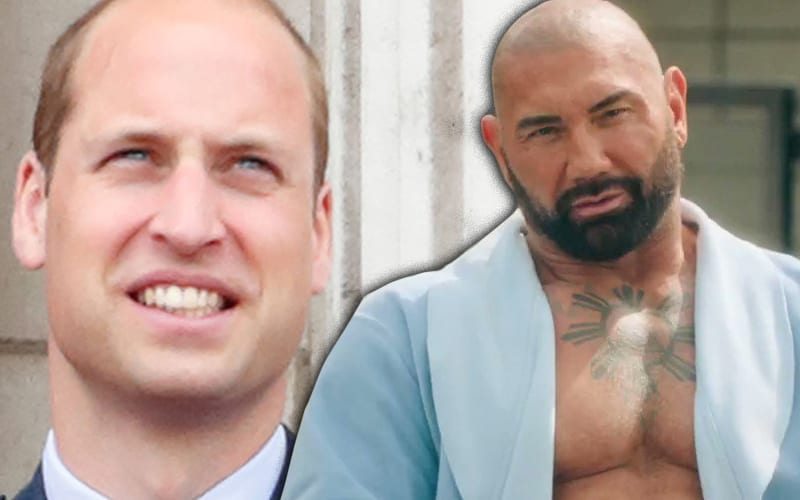 batista-prince-william-44