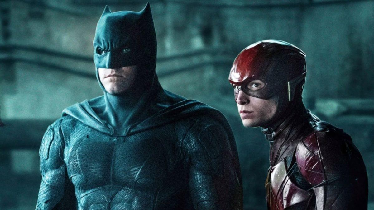 ben-affleck-batman-the-flash-flashpoint-movie