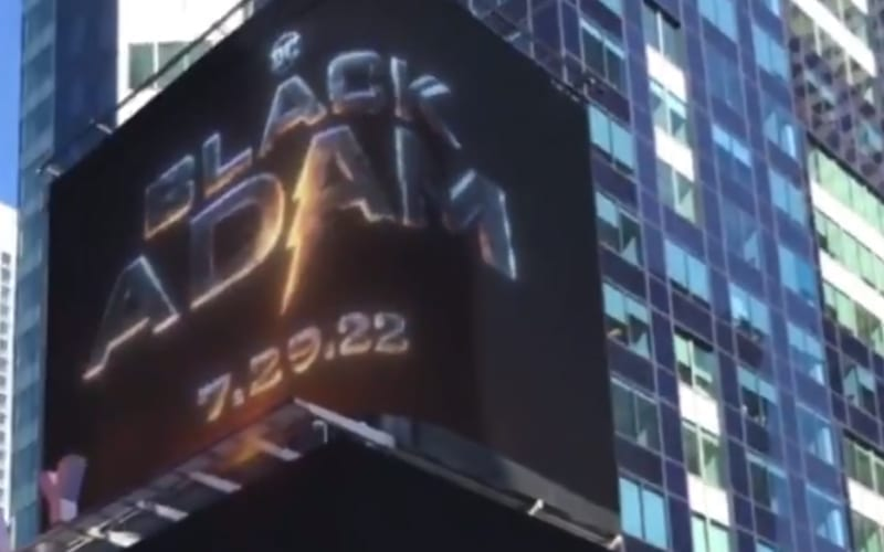 black-adam-44