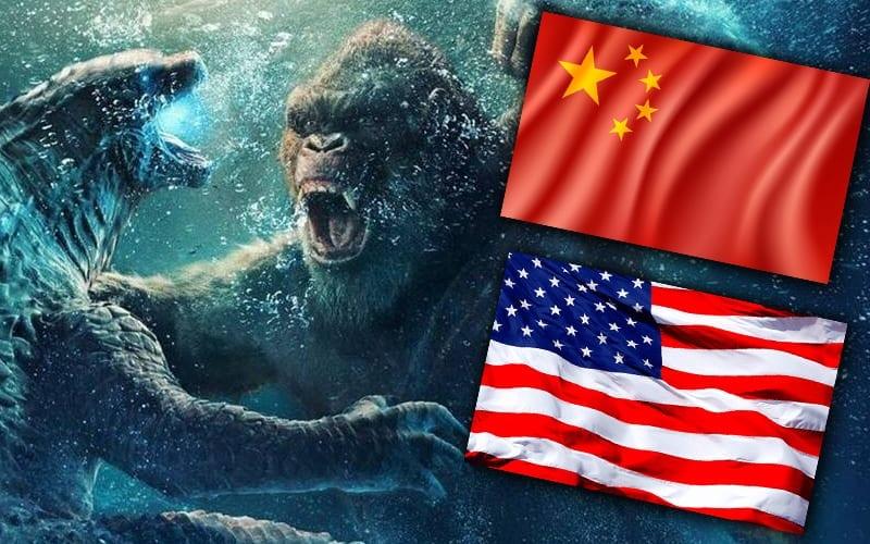 china-american-flas-gao