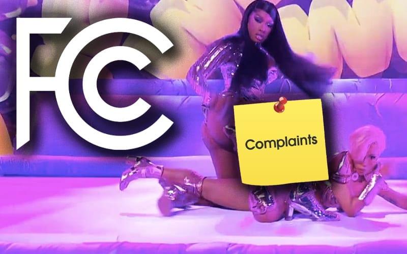 complaints-wap
