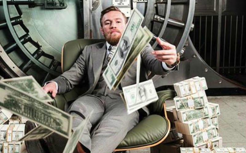 conor-mcgregor-money
