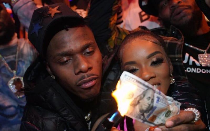 dababy-burns-money