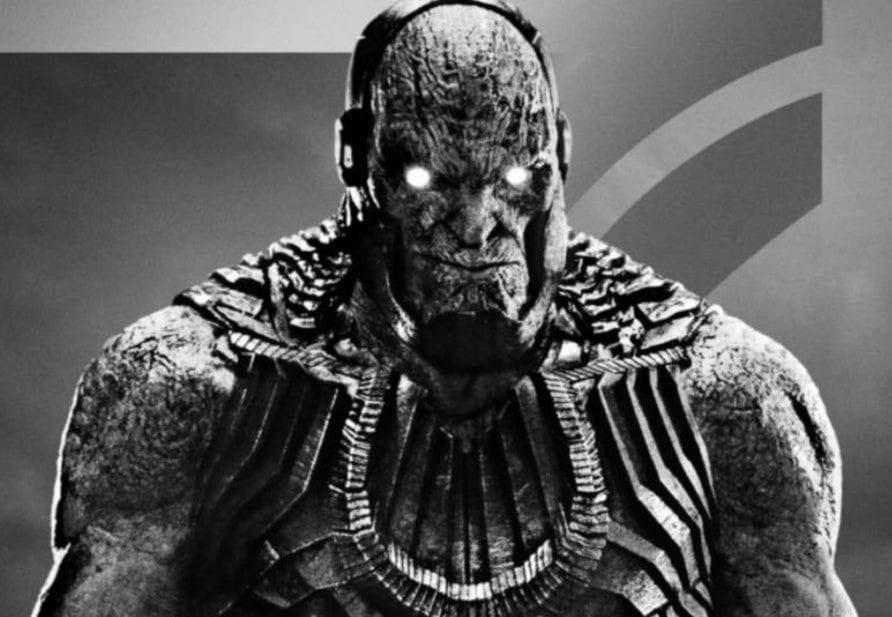 darkseid-poster-justice-league-1259995-1280x0