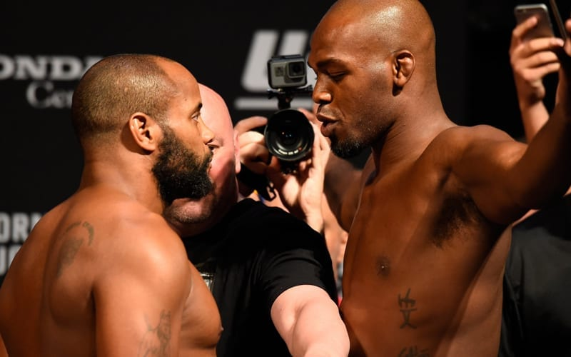 dc-jon-jones