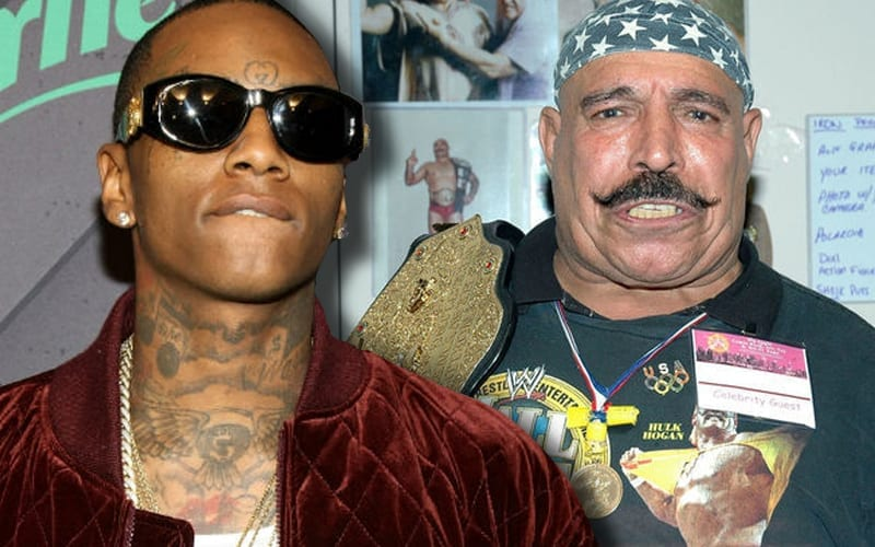 iron-sheik-soulja-boy