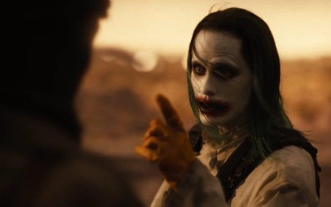 justice-league-zack-snyder-cut-joker