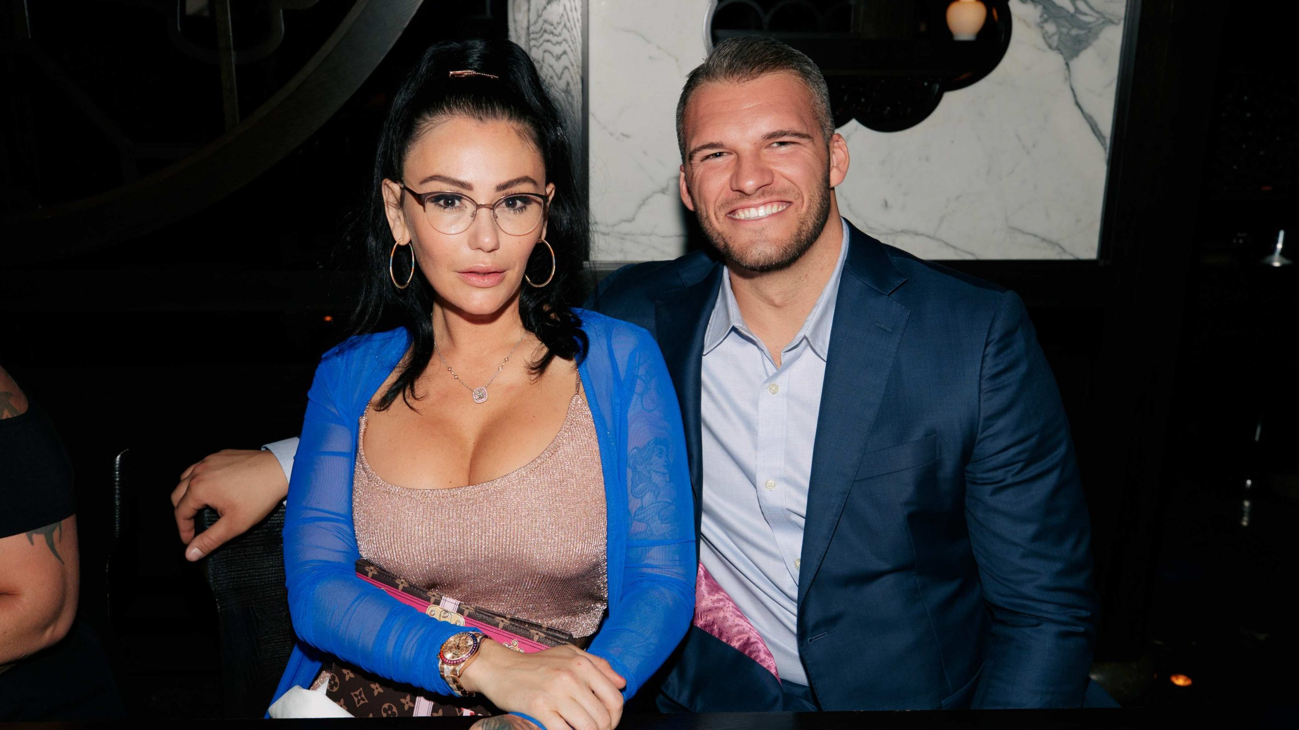 jwoww_and_zack_clayton