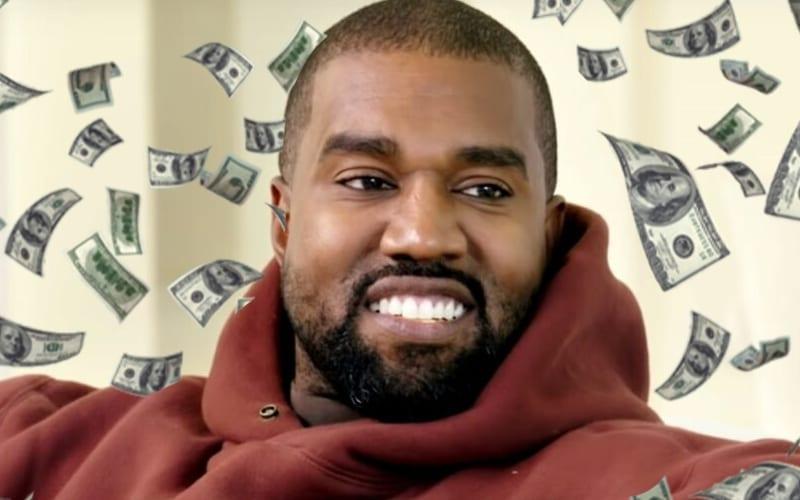 kanye-money