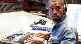 Kanye West's Donda Album Could Be Dropping Soon