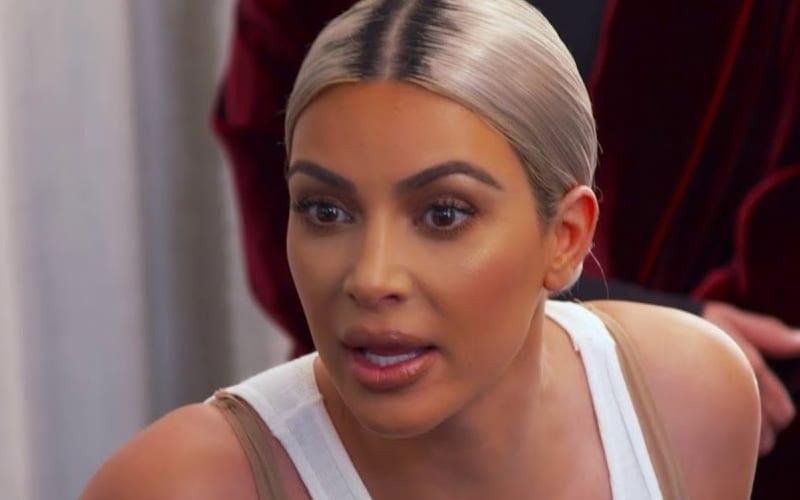 kim-kardashian-scared