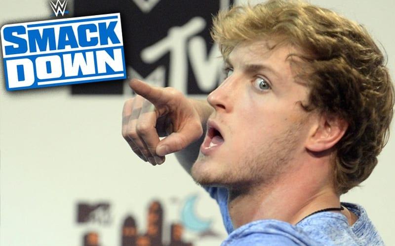logan-paul-smackdown-4949