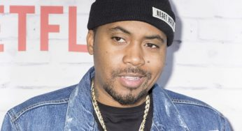 Nas FINALLY Wins Grammy Award 25 Years After His First Nomination