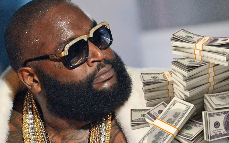 rick-ross-money