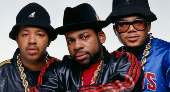 Man Who Allegedly Killed Jam Master Jay Now Facing More Drug & Weapons Charges
