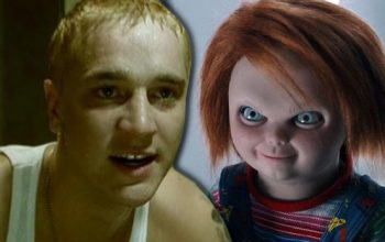 Stan From Classic Eminem Video Snags Lead In New Chucky TV Series