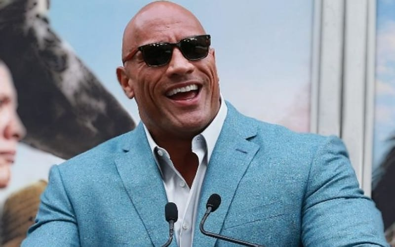 the-rock-dwayne-johnson-44