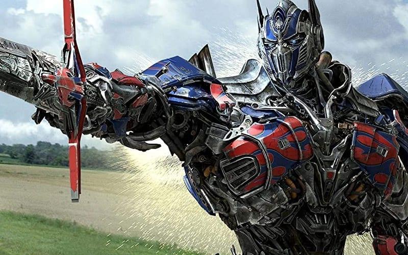 transformers-442