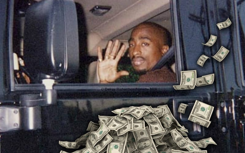 tupac-money