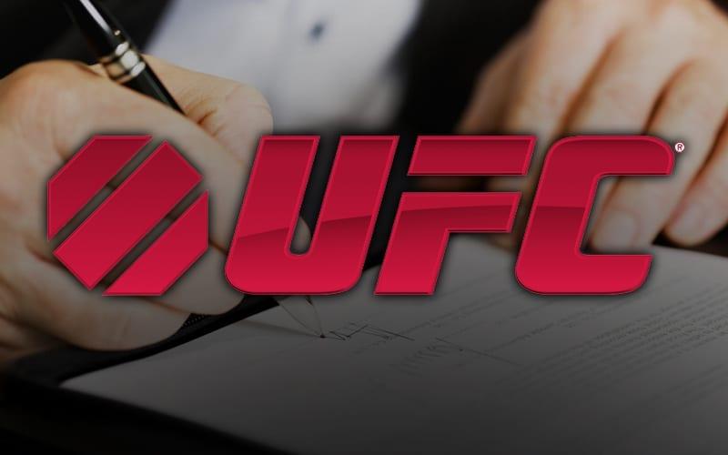 ufc-deal-signed