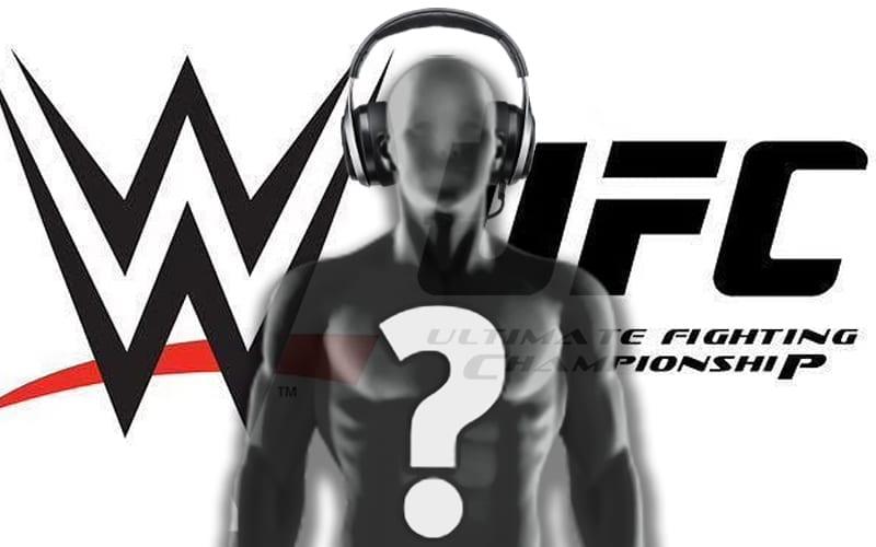 ufc-wwe-announcer