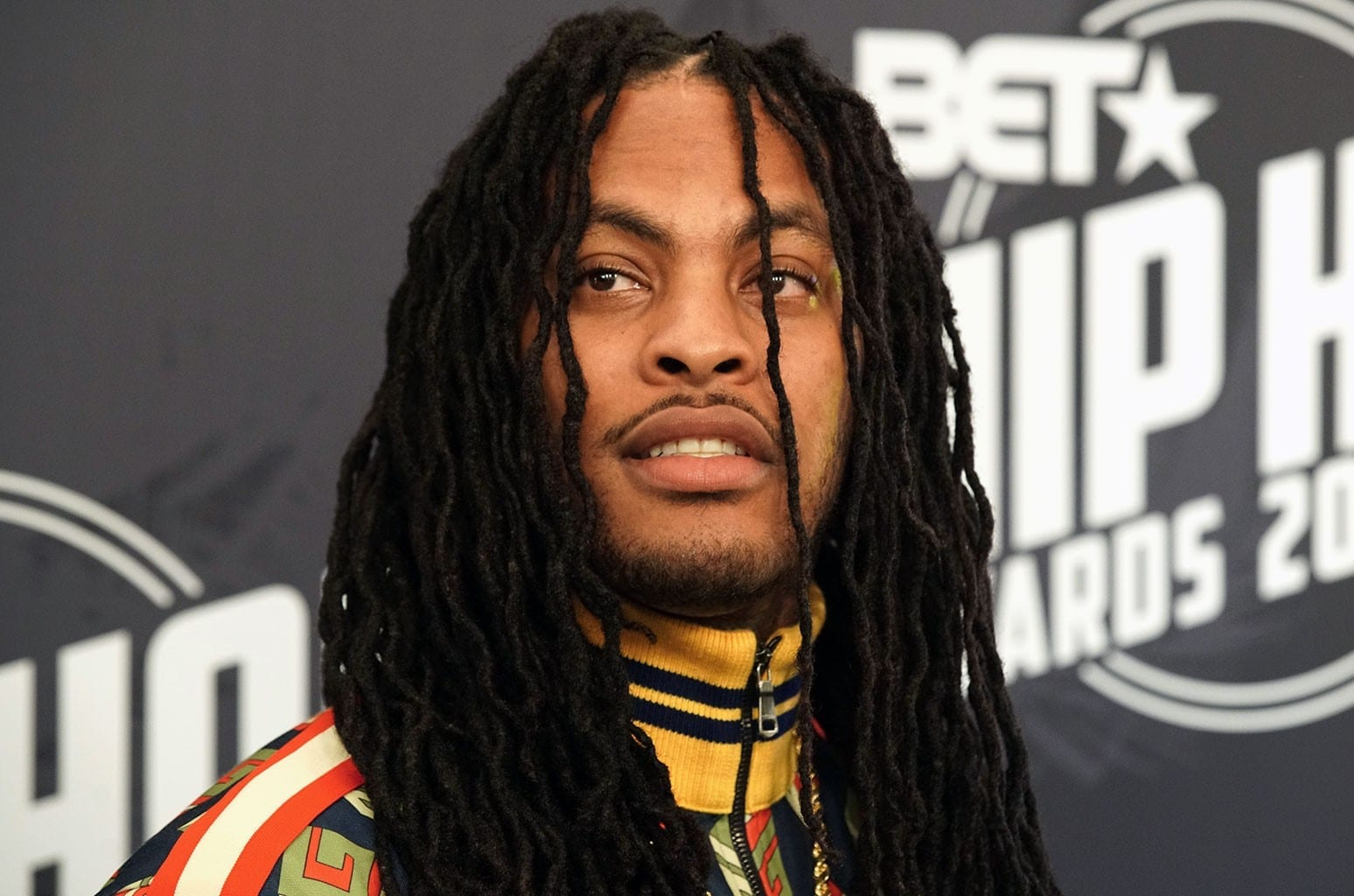 waka-flocka-2017-bet-u-billboard-1548-compressed