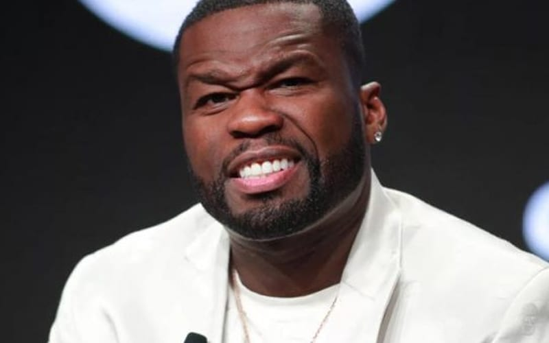 50-Cent-angry-2021