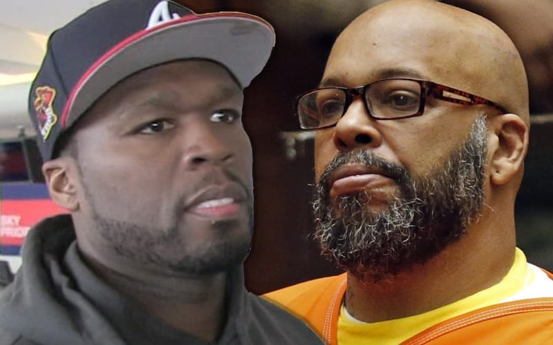 50-cent-suge-knight