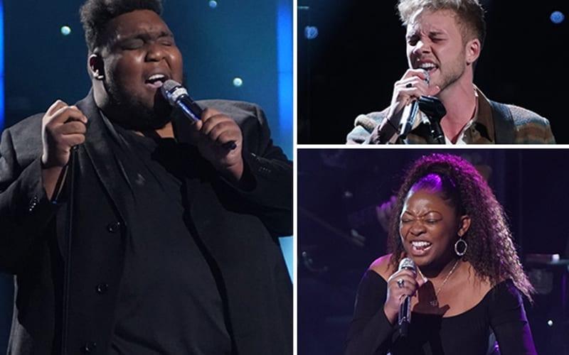 American-Idol-19