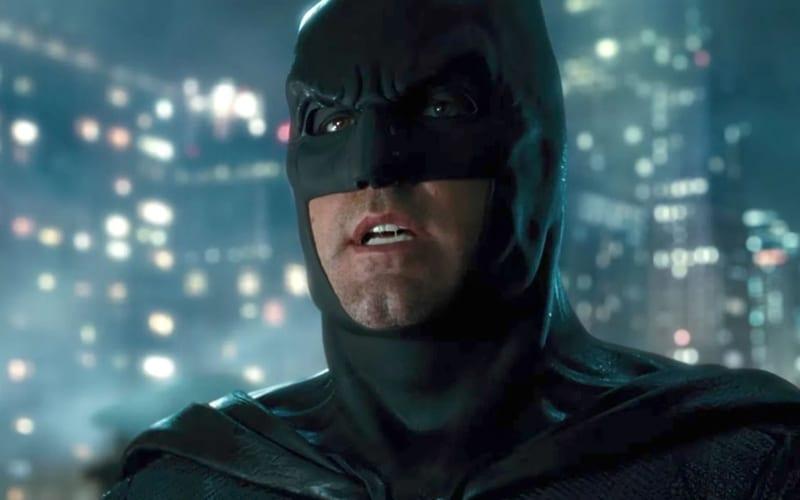 Ben-Afflect-as-Batman