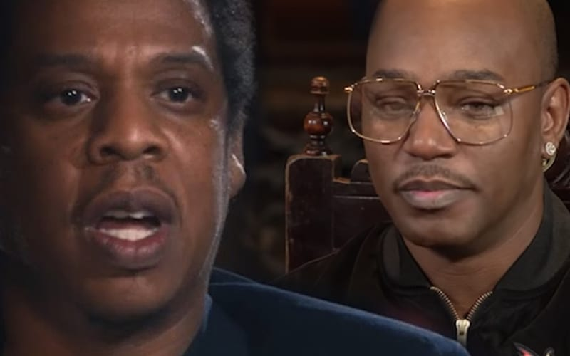 Cam'ron-Reveals-He-Erased-Jay-Z