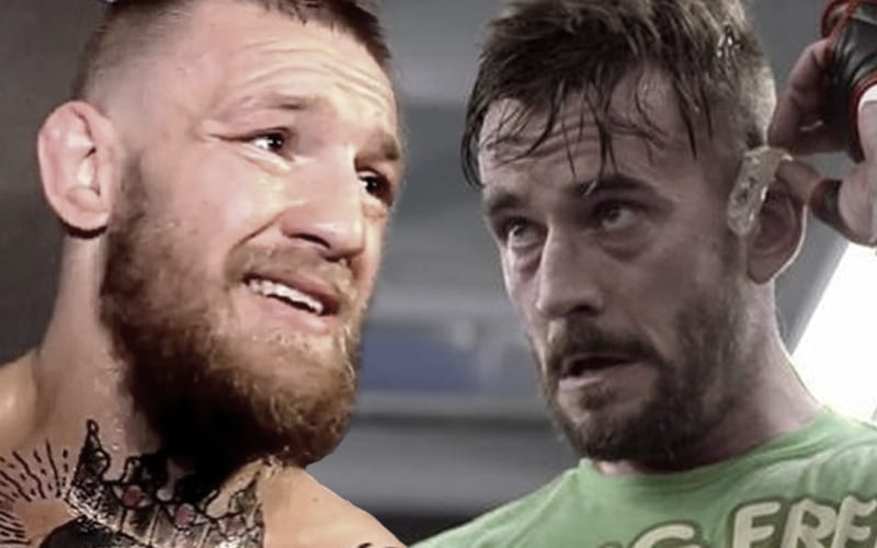 Conor-McGregor-CM-Punk