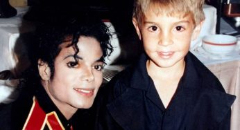 Michael Jackson's Estate Gets The Wade Robson's Abuse Suit Waived By Judge