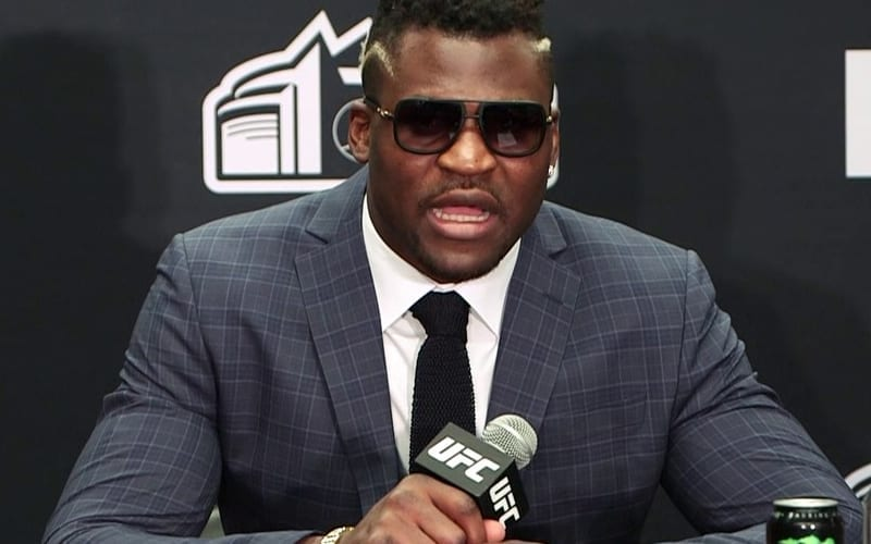 Francis-Ngannou-interview-2021