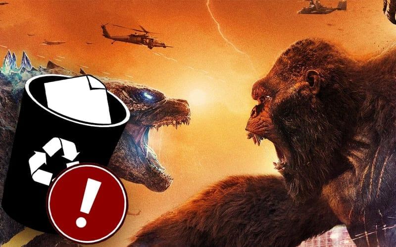 Godzilla-vs-Kong-deleted