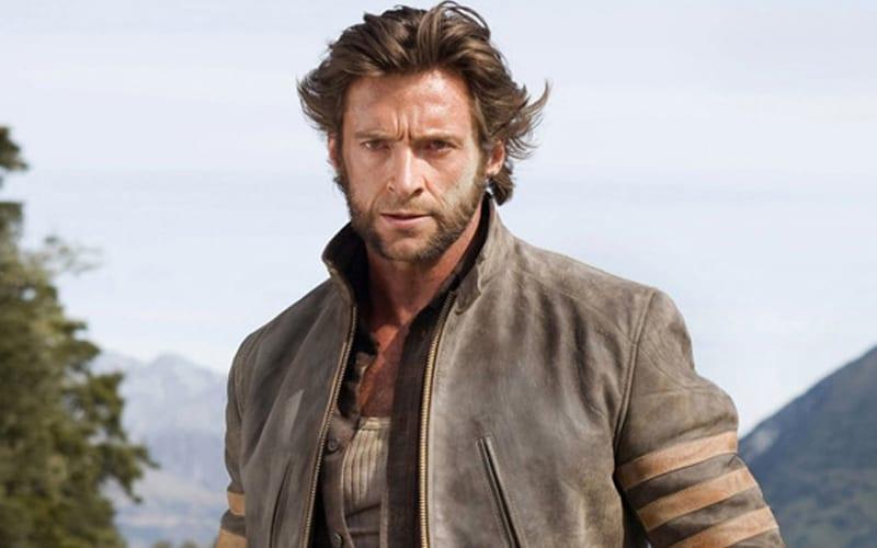 Hugh-Jackman's-Wolverine-Jacket
