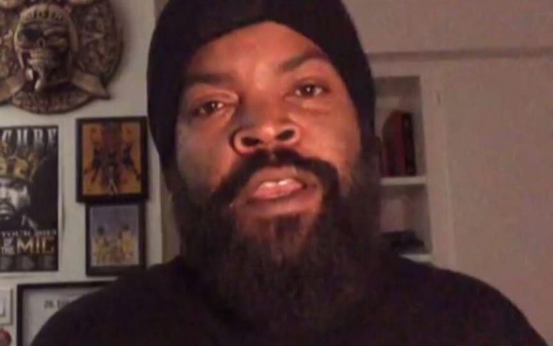 Ice-Cube-Lawsuit