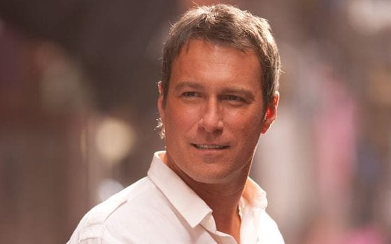 John-Corbett-Returning-for-the-'Sex-and-the-City'-Reboot