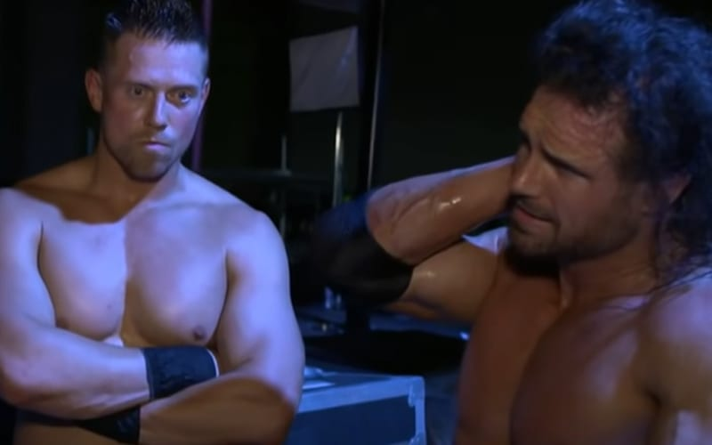 John-Morrison-The-Miz-After-WrestleMania
