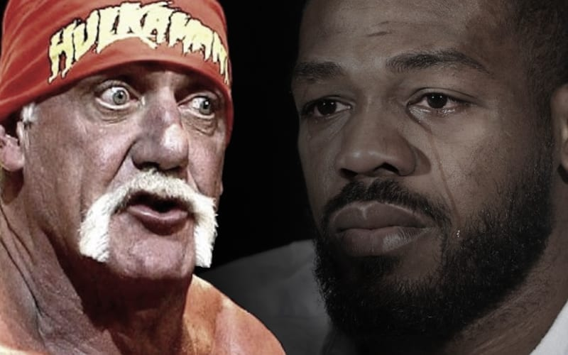 Jon-Jones-Hulk-Hogan