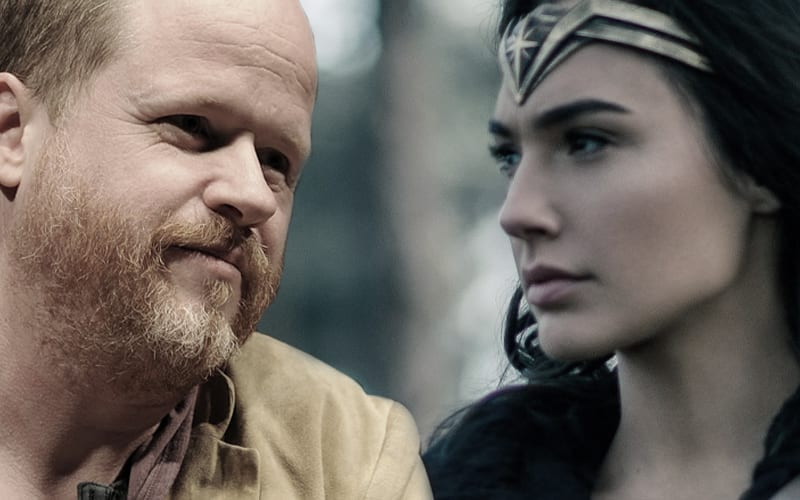 Joss-Whedon-Allegedly-Threatened-Gal-Gadot