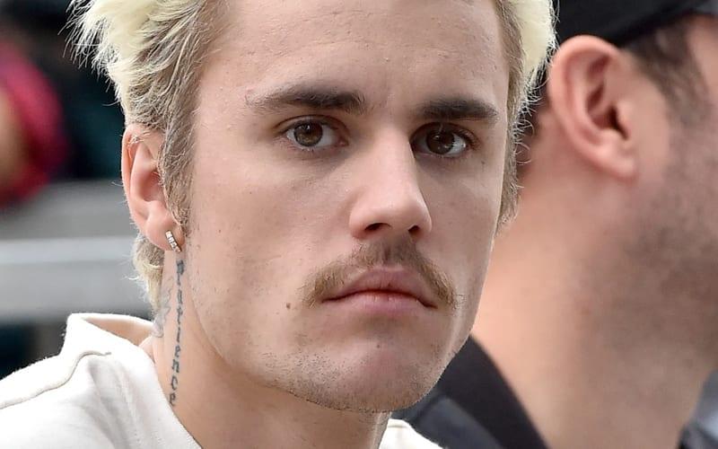 Justin-Bieber-Serious
