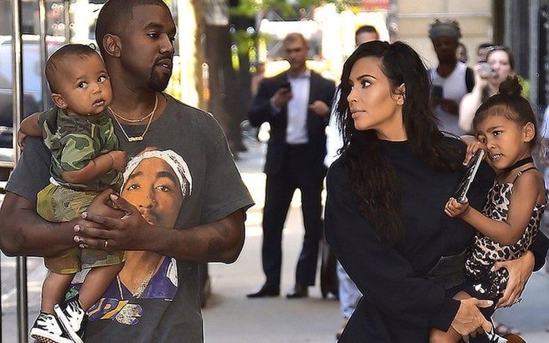 Kanye-West-Kim-Kardashian-Co-Parenting