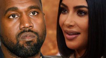 Kim Kardashian Purchases Hidden Hills Home From Kanye West for $23 Million Amidst Divorce