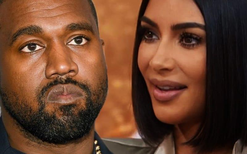 Kanye-West-Kim-Kardashian-Court