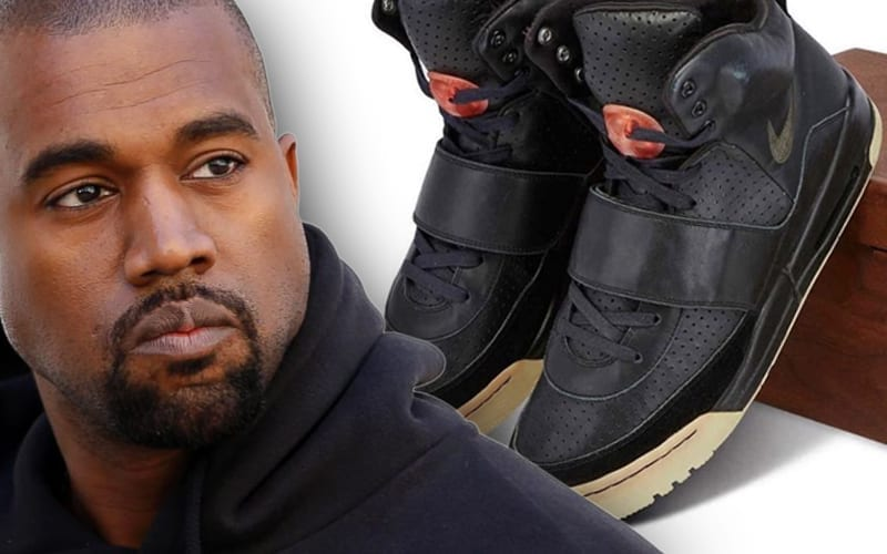 Kanye-West-Shoes-1-Million