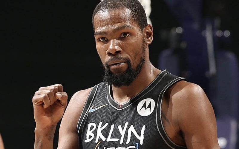 Kevin-Durant-Says-He-Doesn't-Play-Basketball-For-Championships