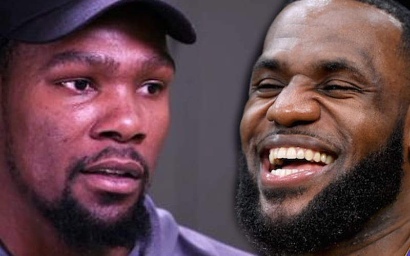 Kevin-Durant-and-Labron-James